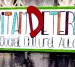 """Ad Vitam Deternam"" à Crest, une ambiance ultra tendue !!"
