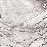 Graines de fascisme dans nos montagnes