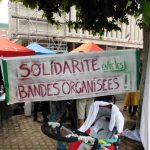 Théo, Bastien et Eleonora : Contrôle judiciaire levé