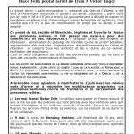 A Grenoble, marchons pour briser les frontières et la loi Collomb