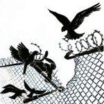 Communiqué des prisonniers du centre de rétention de Oissel