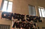 Lutte contre les politique anti-migratoire et situation juridique du Cesaï