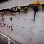 D'Athènes à Briançon, solidarité sans frontières