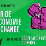 A écouter : la coopération intégrale, une expérience de désertion et de résistance collective face au capitalisme