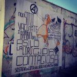 """Lettre de prisonniers de l' """"opération étincelle"""", en Italie : Le plus beau des cadeaux"""