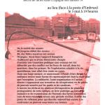 """Discussion autour du livre """"le pari de l'autonomie"""" sur les luttes ouvrières dans l'Espagne des années 1970"""