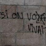 Une analyse de la démocratie directe suisse