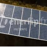 La belle arnaque du financement participatif du super crétin Tenoux à Trescléoux