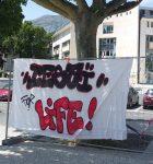 Compte rendu du procès du Cesaï à la cour d'appel de Grenoble