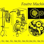 Foutre Machin - Notes et propositions vulgaires pour en finir