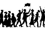 1er mai : Journée de mémoire, de lutte et de résistance!